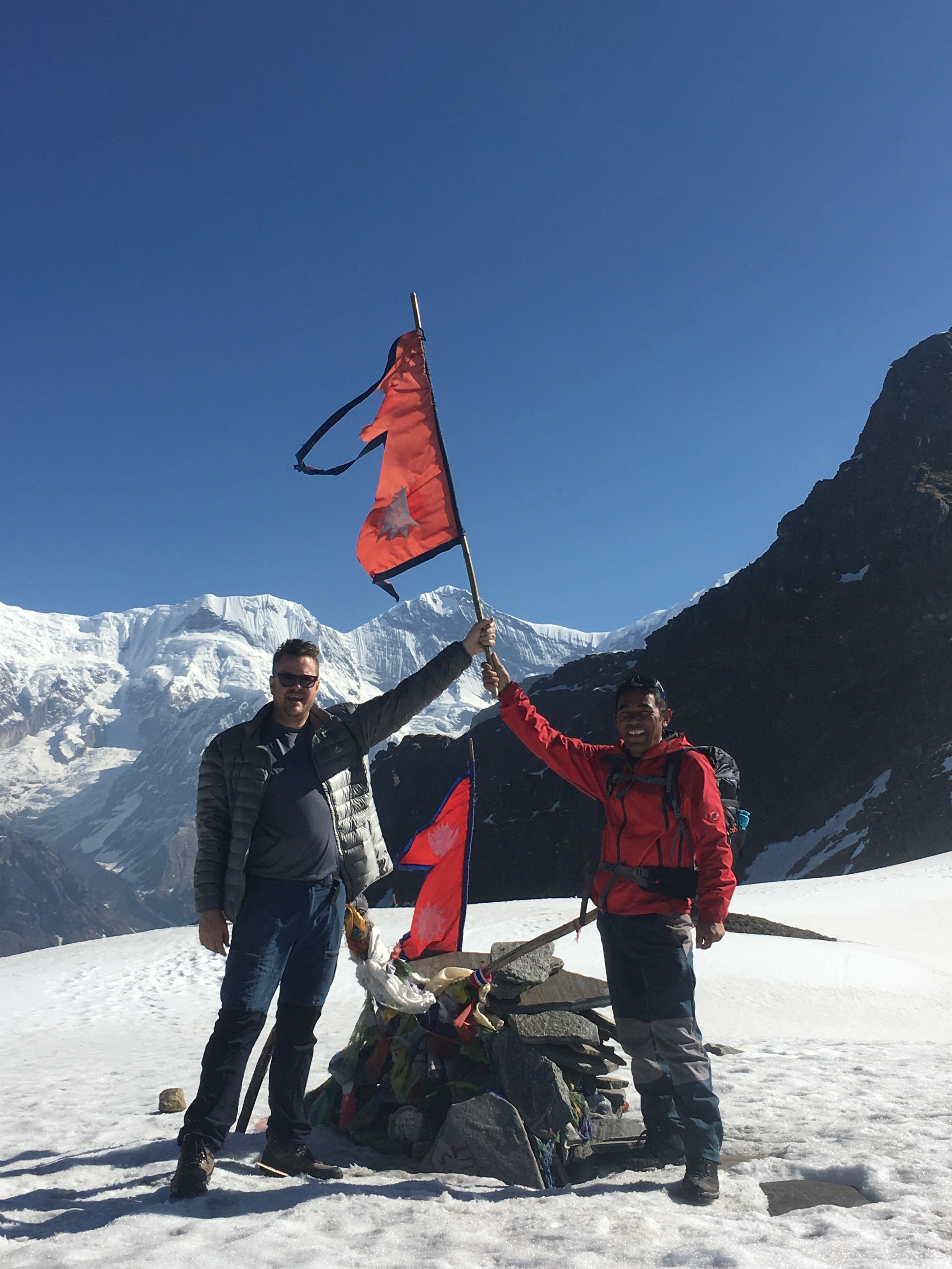 Private Tourist Guide In Nepal: For The Year 2021, 2022, 2023