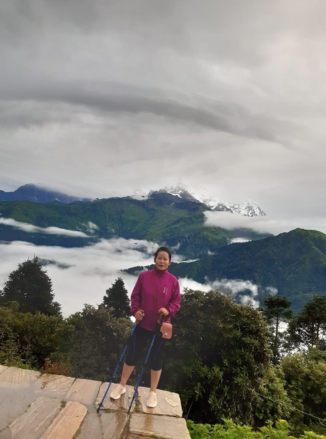 Best Tourist Guide In Nepal: For The Year 2021, 2022 And 2023
